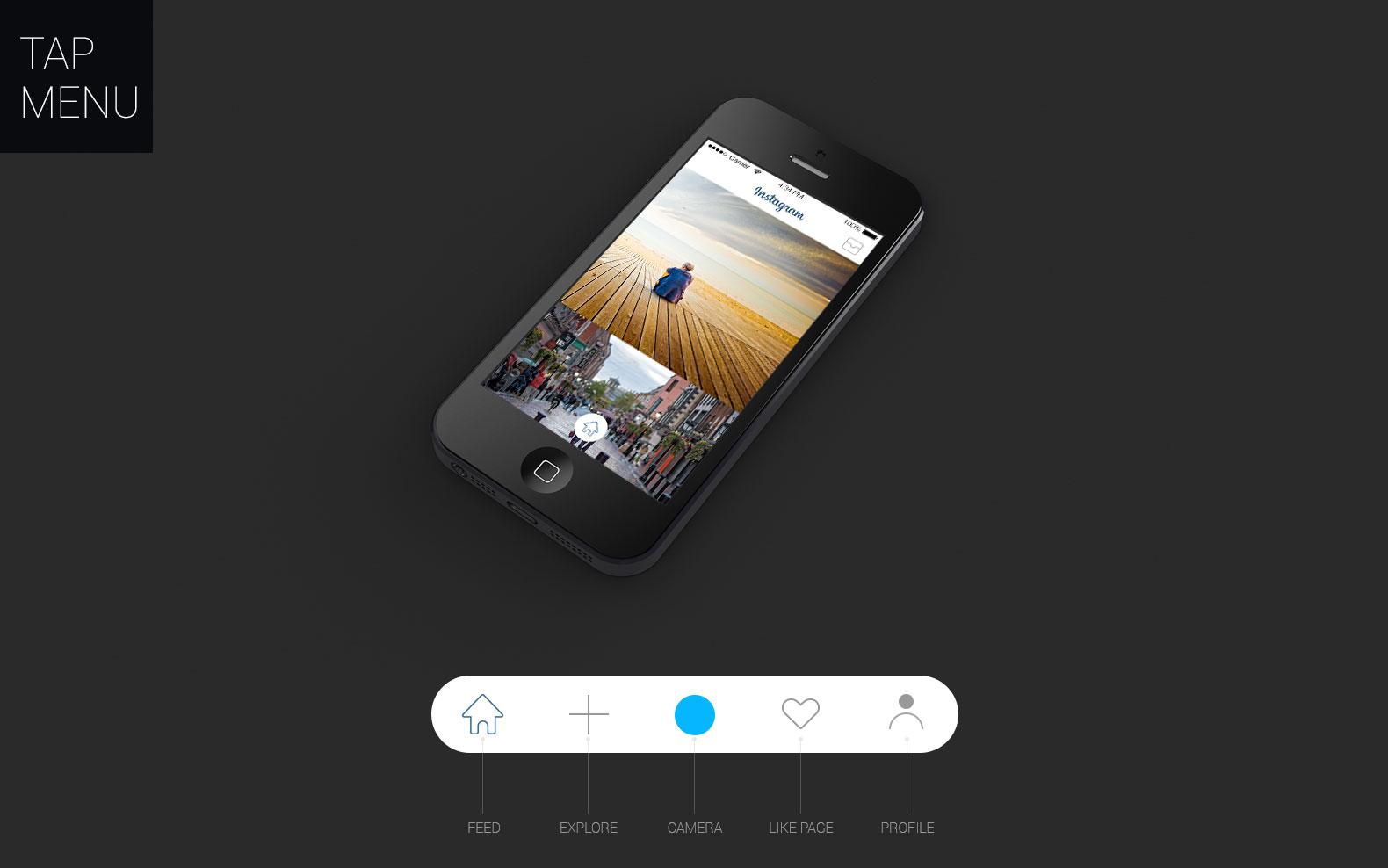 Разработка приложений для ios и android своими руками 28